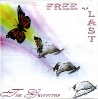The Griffiths - Free At Last